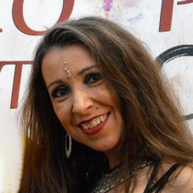 valeria-guatta-flamenco-arabo-milano