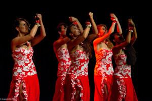 danze polinesiane ori tahiti milano
