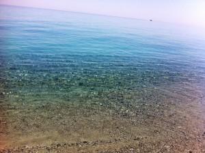 marina-caulonia-calabria-danza-ventre