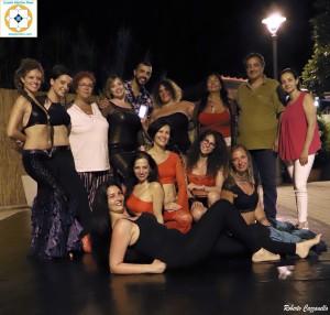 Calabria gruppo