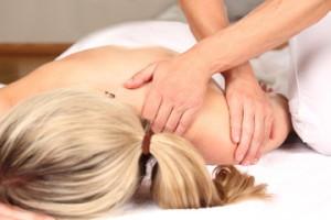 massaggio-olistico-milano