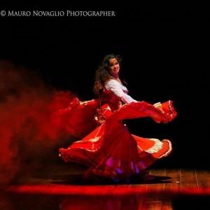 samara-folklore-egitto-marocco-2