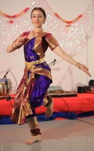 roberta-cavicchioli-bharata-natyam