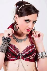 Daniela Arosio