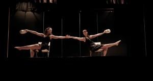 angela derossi danza contemporanea